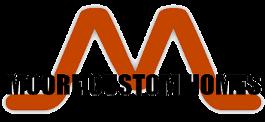 Moore Custom Homes